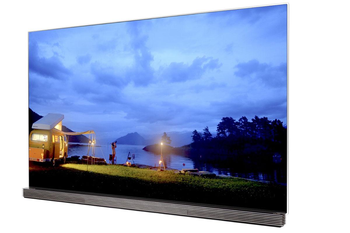LGSsignature-televisie