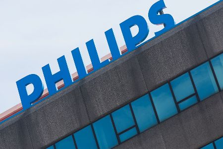 philips-smart-tv-compensatie