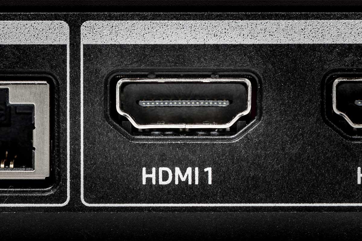 samsung_HDMI