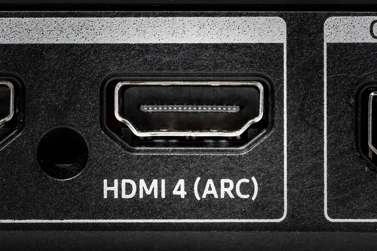 samsung_HDMI_ARC