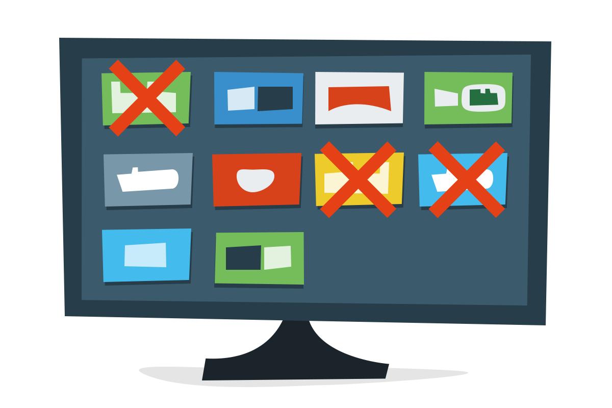 Smart-tv kopen: Waar moet je op letten? | Consumentenbond