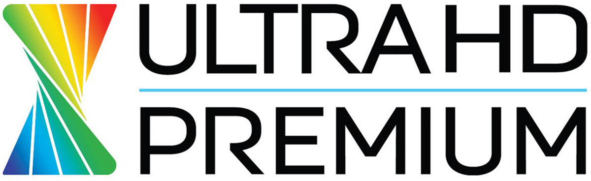 UltraHDpremium