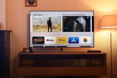 Ziggo GO Apple TV_1