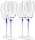 wijnglazen-b2216-(116680)
