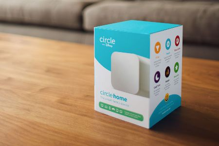 circle-home-packaging