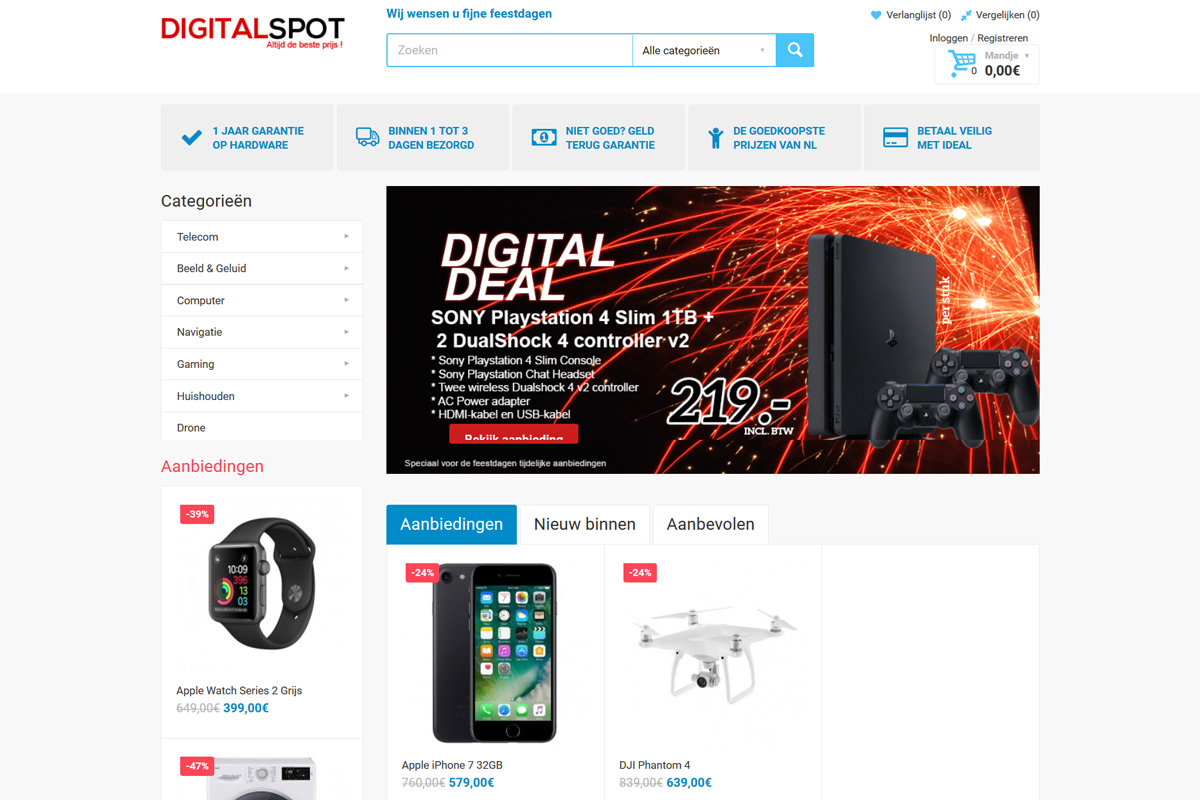 nepshop-digitalspotnl-veilig-internet