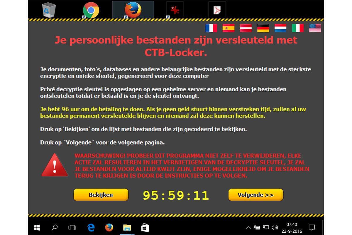 dating agentschap promo-code
