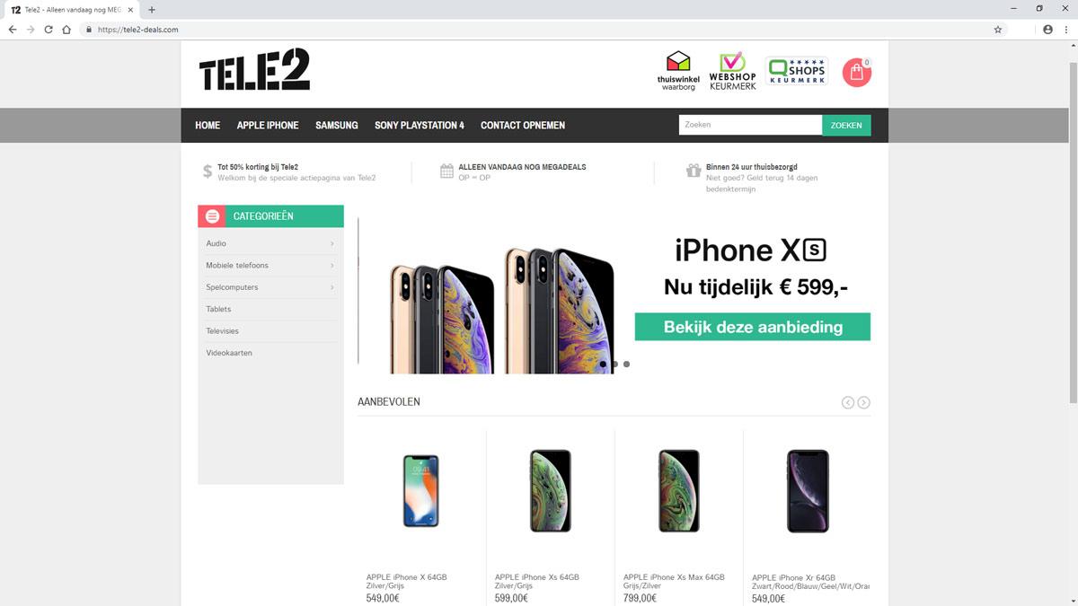 Tele2-deals-com-nepshop
