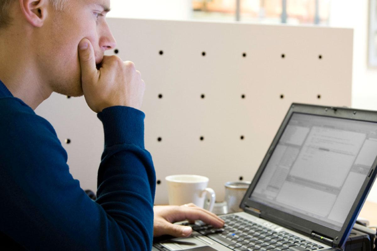 Nieuwste dating sites 2012