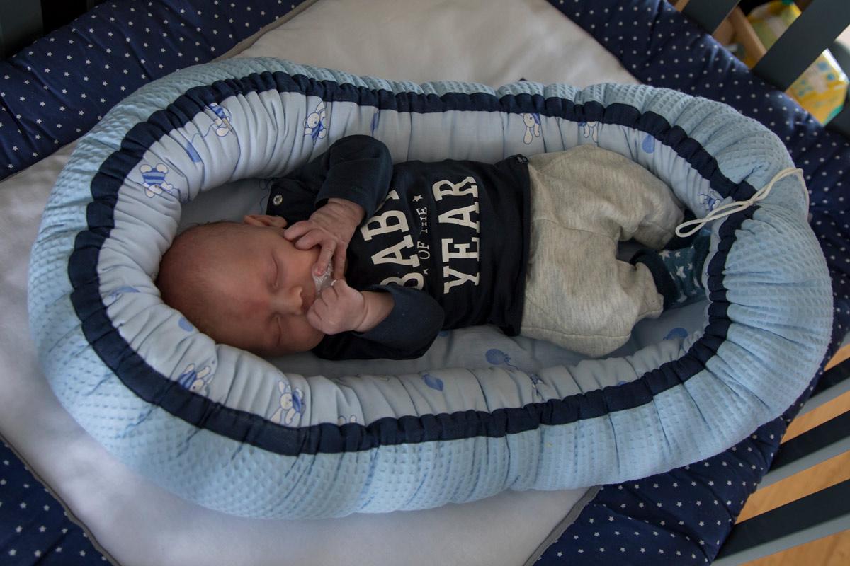 babynest-geen-slaapplek-(2)-1200x800_fout