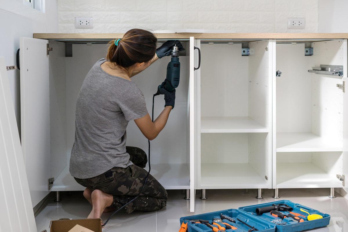 Keuken of badkamer kopen: tips en trucs consumentenbond
