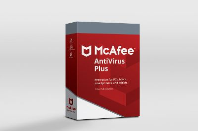 mcAfee-antivirius-plus