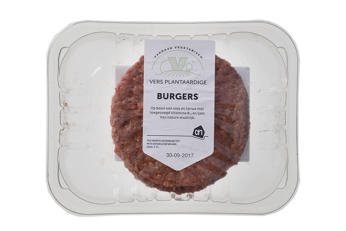 ah-burger-vegatarisch