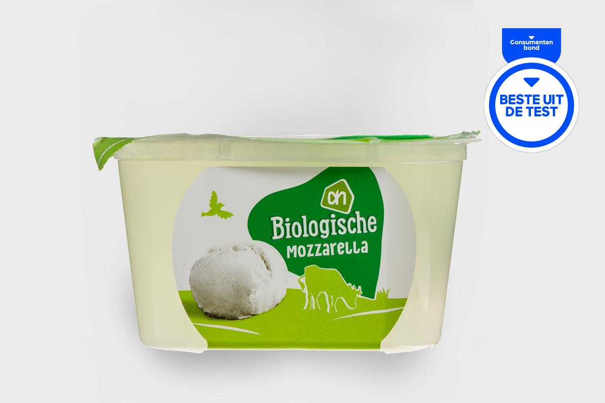 ahbio-mozzarella-bestetest
