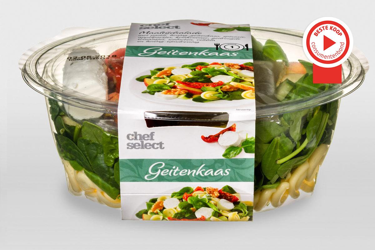 chefselect-geitenkaas-maaltijdsalades-beste-koop