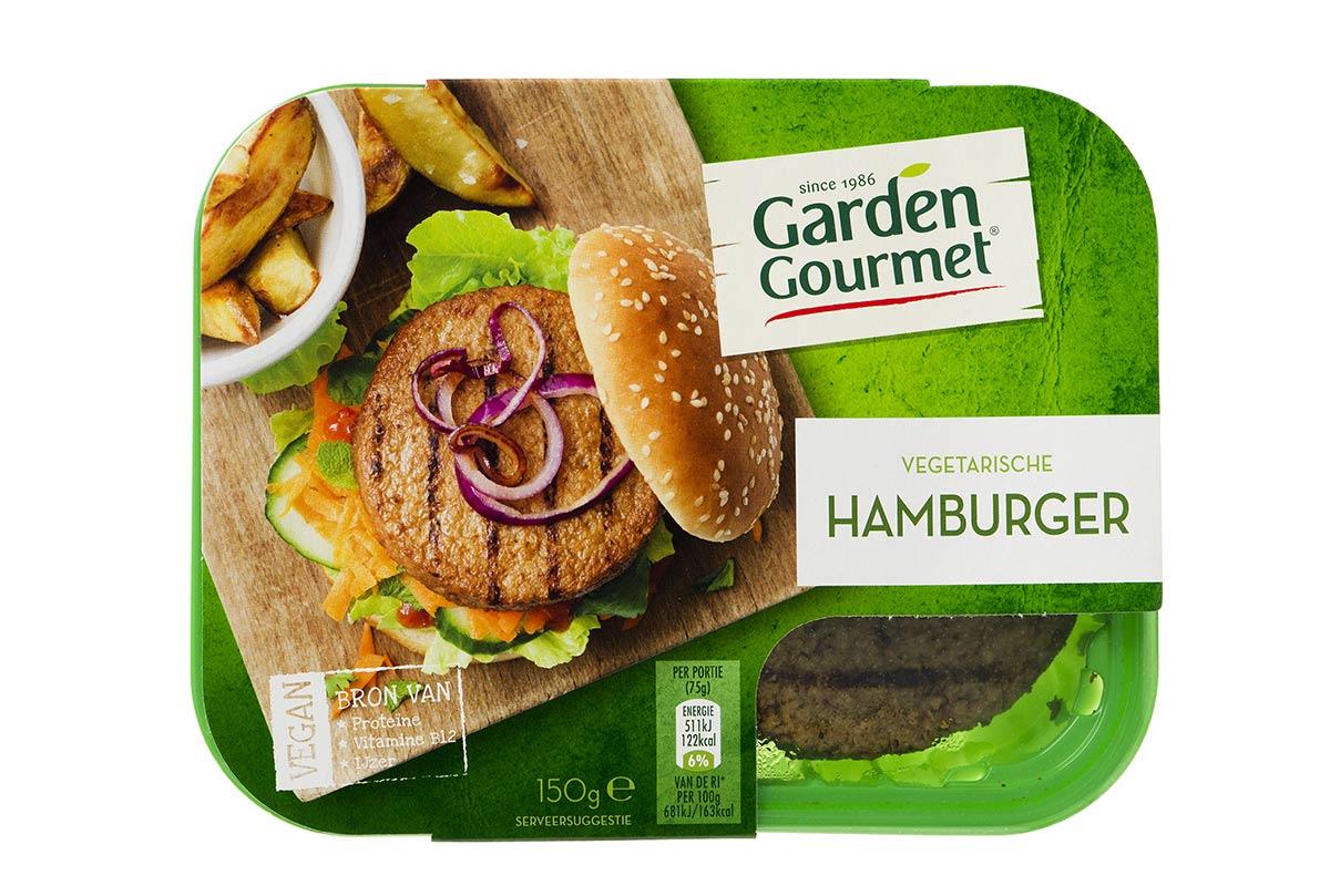 gardenGourmet-hamburger-vegatarisch