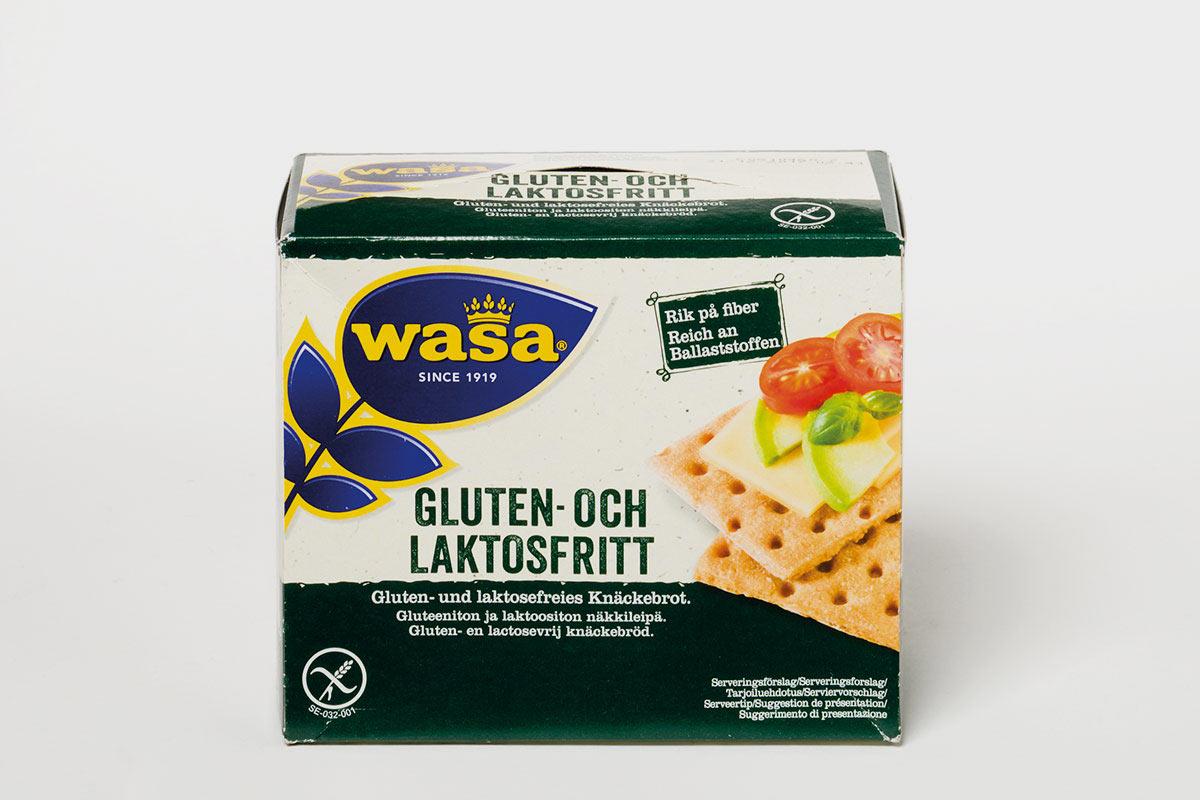 gezondgids-wasa_glutenvrij