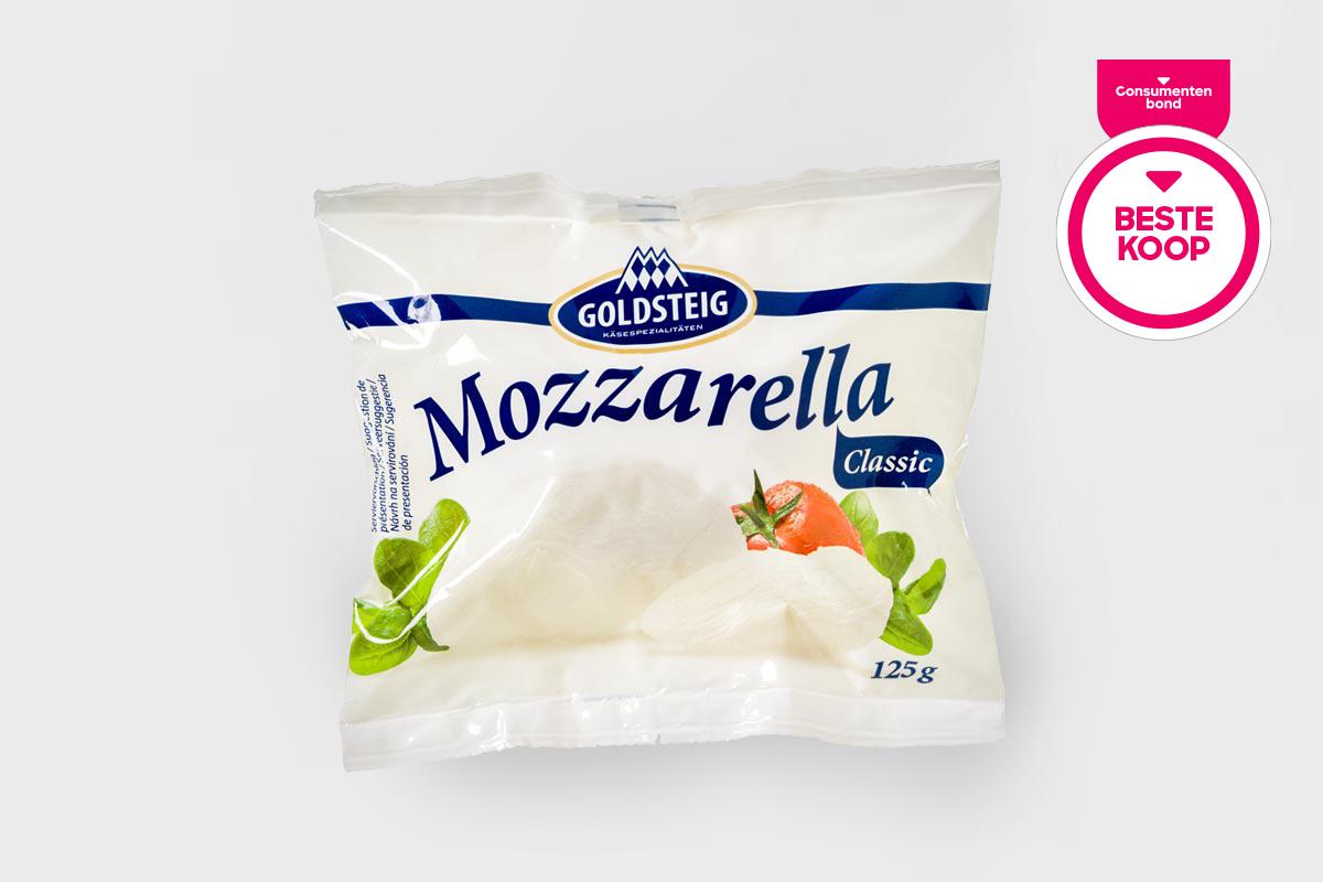 goldsteig-mozzarella-bestekoop