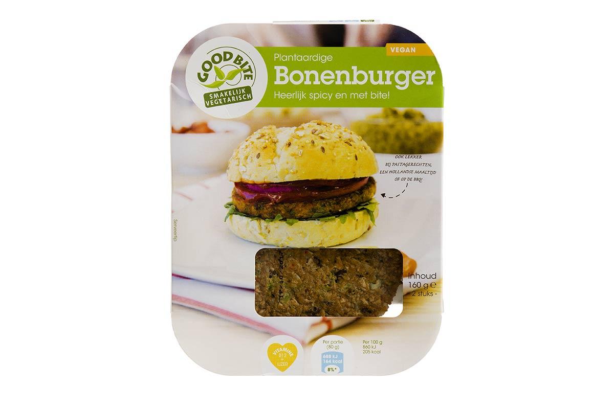goodbyte-bonenburger-vegatarisch