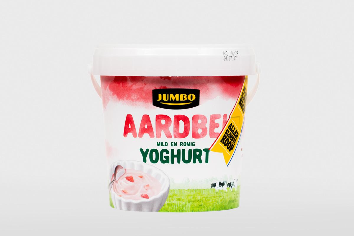 jumbo-yoghurt-grijs