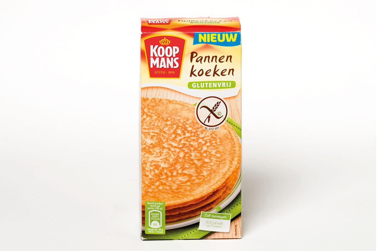 koopmans_glutenvrij