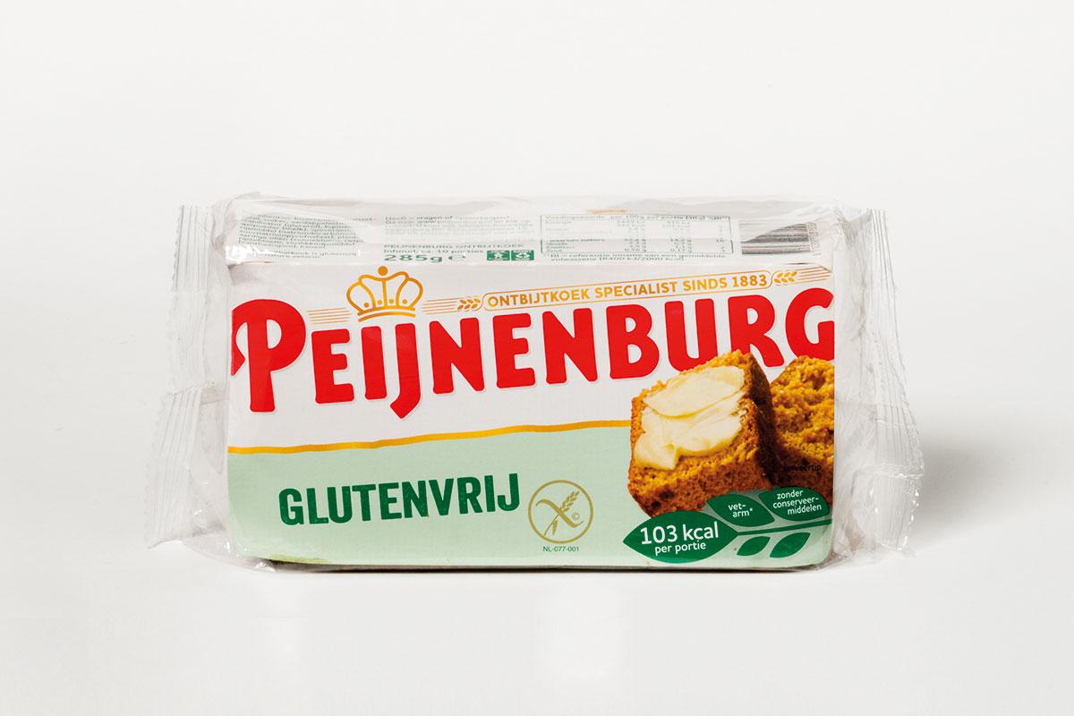 peijenburg_glutenvrij