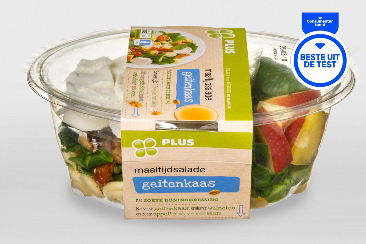 plus-geitenkaas-maaltijdsalades-beste-test