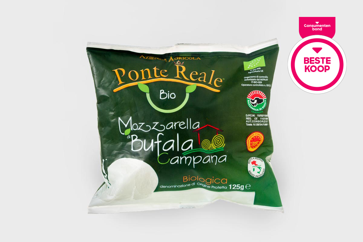 pontereale-mozzarella-bestekoop