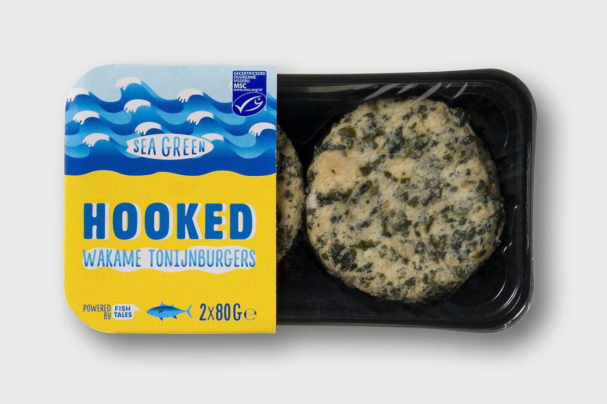 wakame-tonijnburgers-verpakt