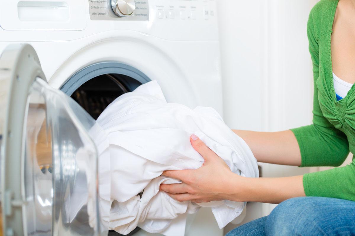 Welp Goede merken wasdrogers   Consumentenbond HD-88