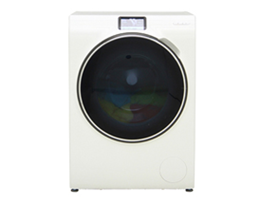 Samsung met Auto optimal Wash