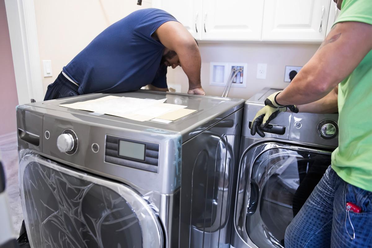 Dossier-Wasmachine-aansluiten3