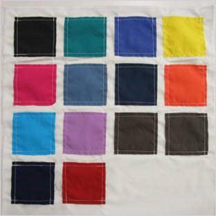 gekleurde-doeken-wasmachines