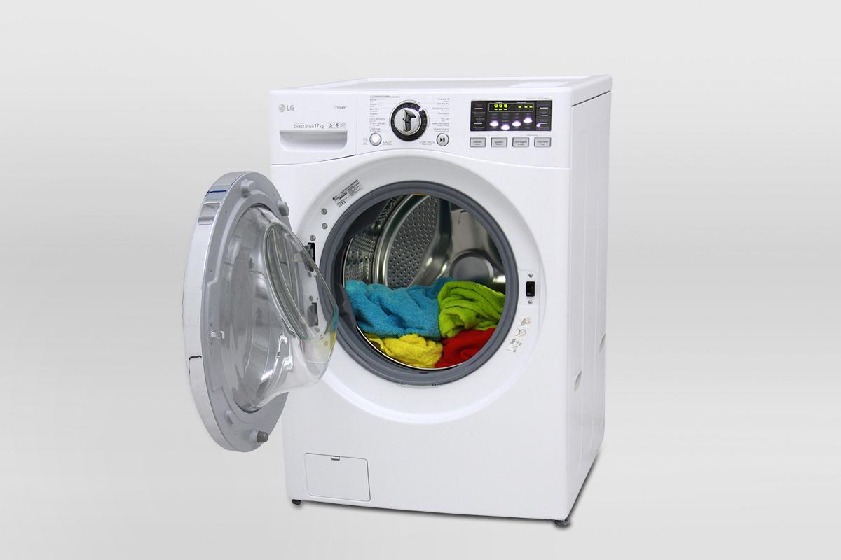 wasmachine van bosch wasmachine logixx 10 logixx 8 1 8 wasmachines wasmachine test 2018 advies. Black Bedroom Furniture Sets. Home Design Ideas