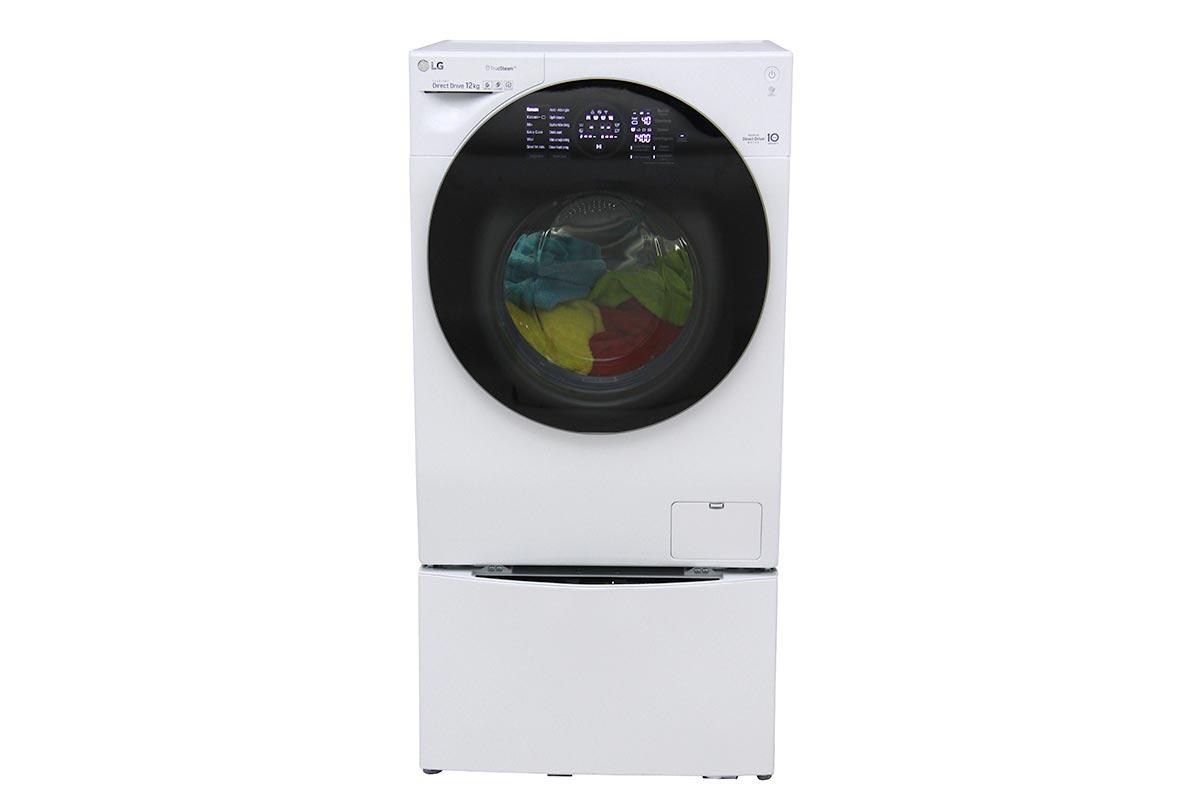 LG-Twin-Wash-wasmachine-voorkant