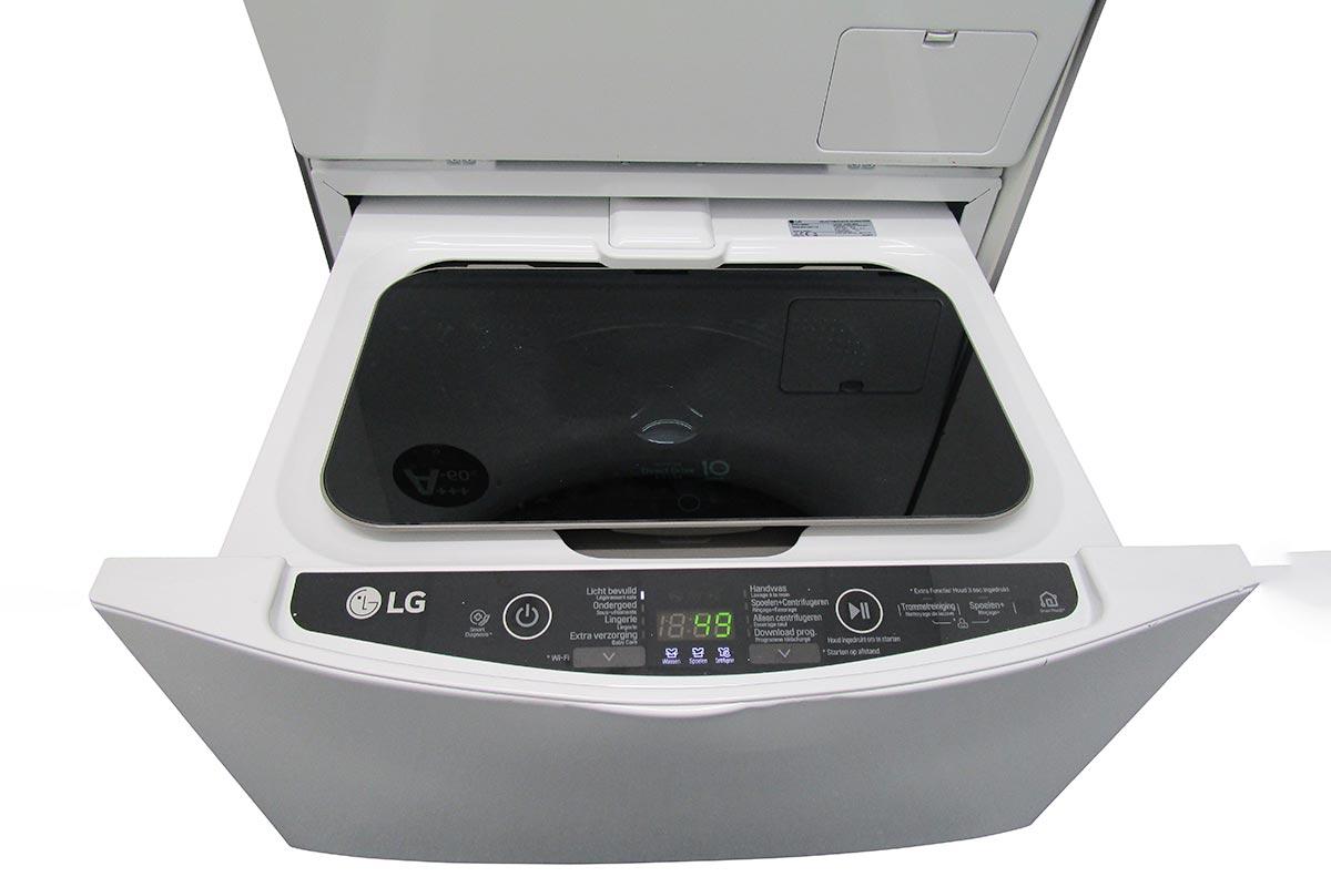 LG-Twin-Wash-wasmachine