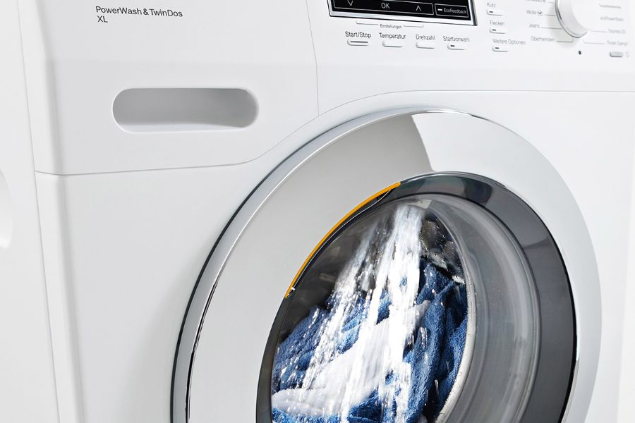 News-Miele-Powerwash-Pressimage