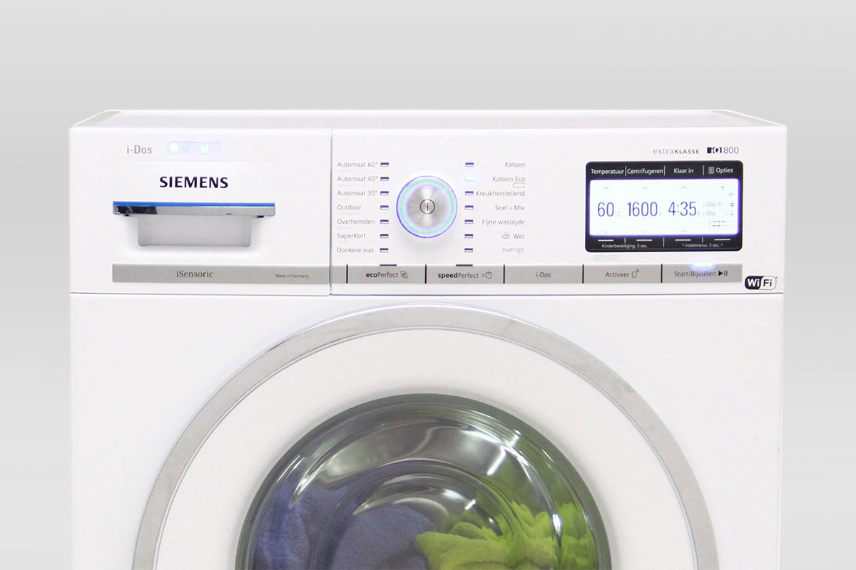 wasmachines wasmachine test 2018 advies consumentenbond. Black Bedroom Furniture Sets. Home Design Ideas
