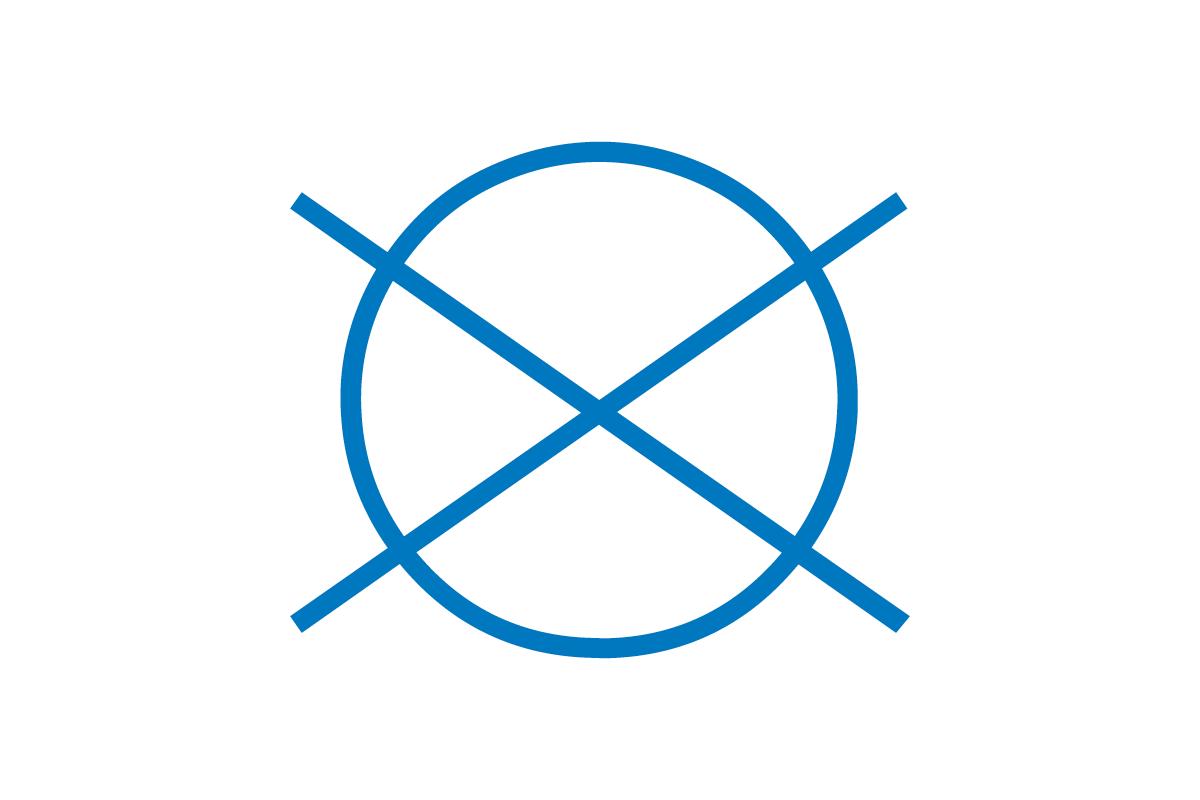 Stoomsymbolen-1