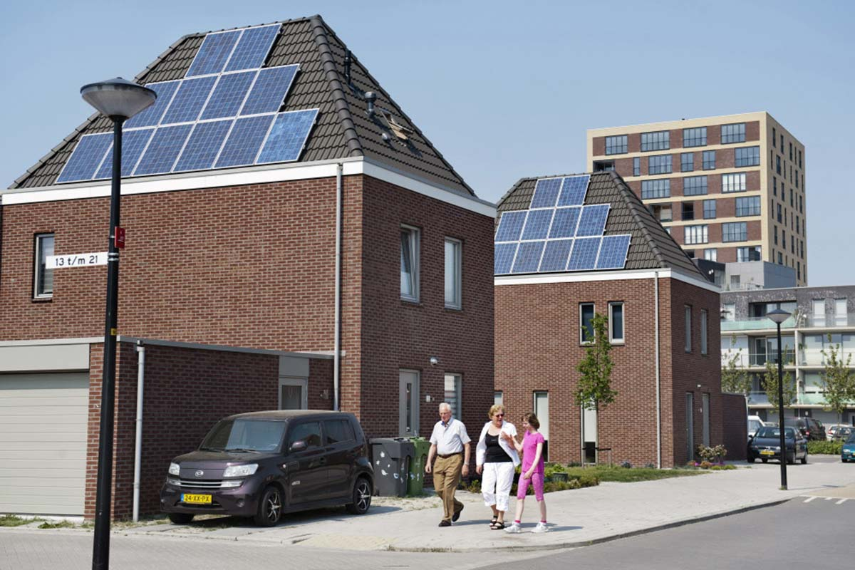 gewone-mensen-zonnepanelen
