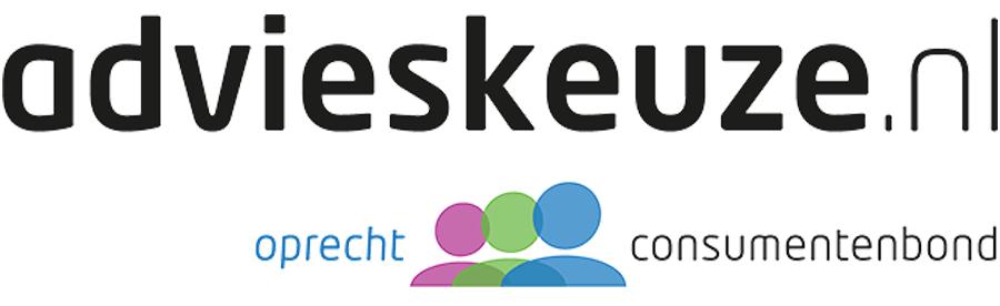 Advies-keuze-logo