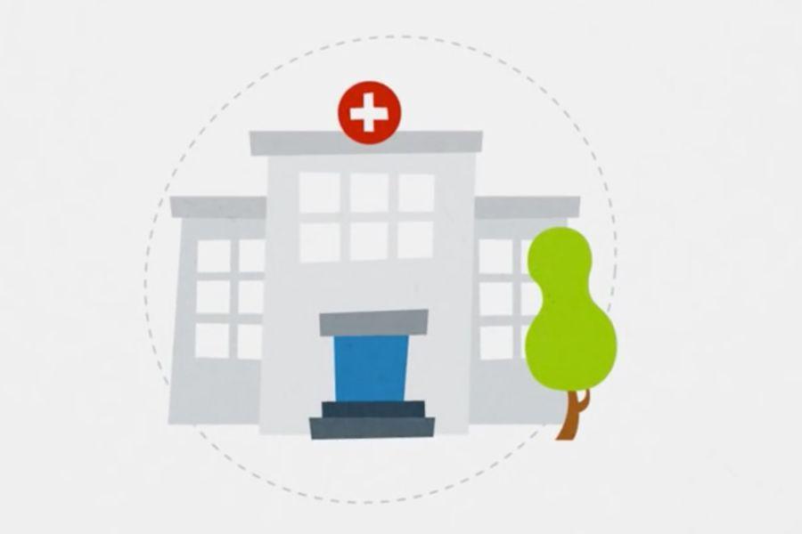 wat valt niet onder eigen risico zorgverzekering