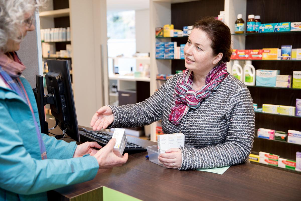zorgverzekering-apotheek-medicijnen