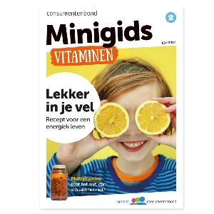 minigids-vitaminen-cover