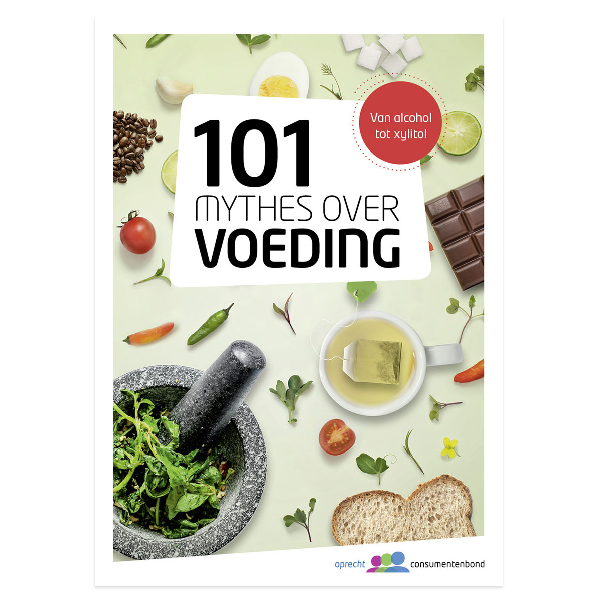 101-mythes-over-voeding