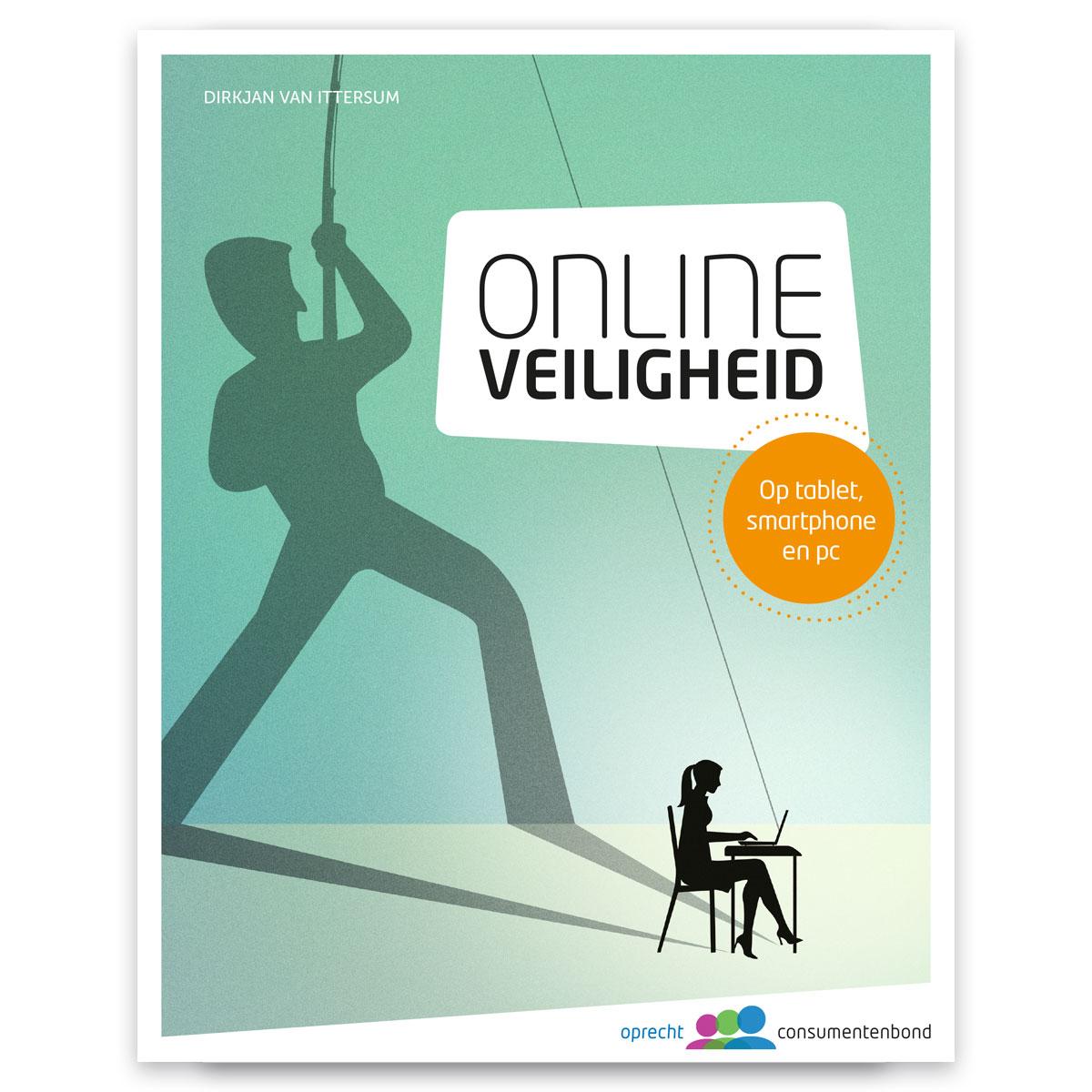 online-veiligheid