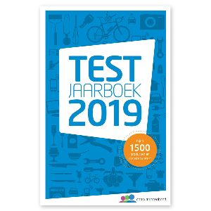 Testjaarboek 2019 (e-book)