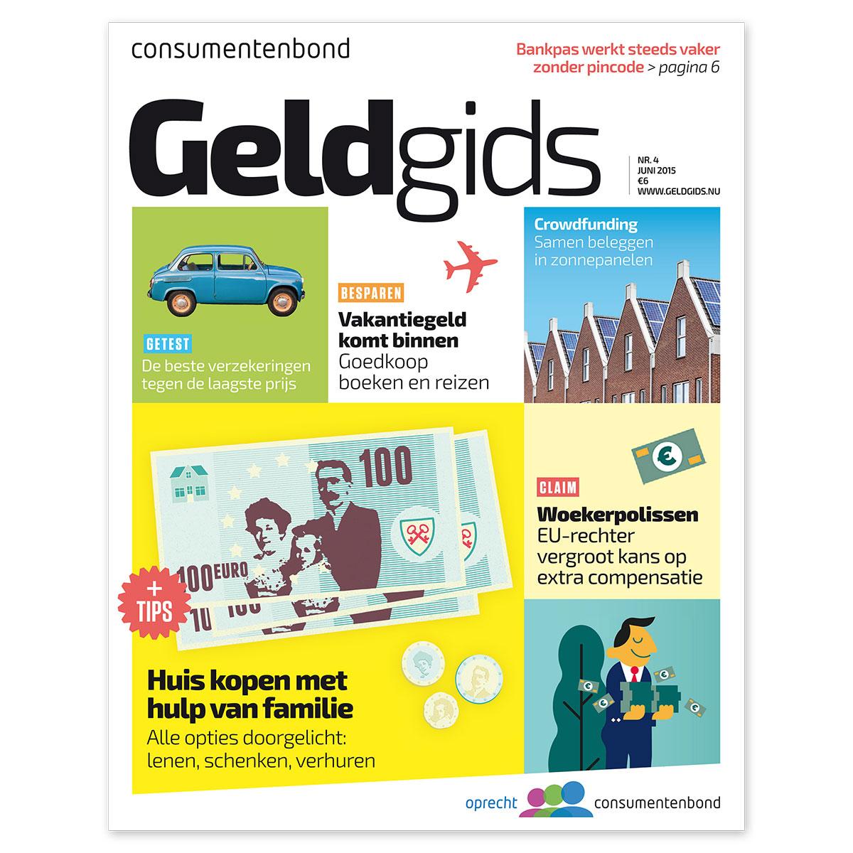 Geldgids-4-WW