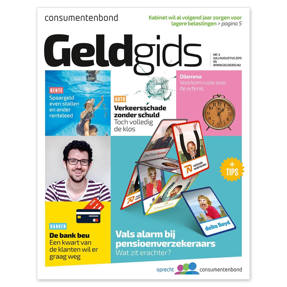 Geldgids-5-WW
