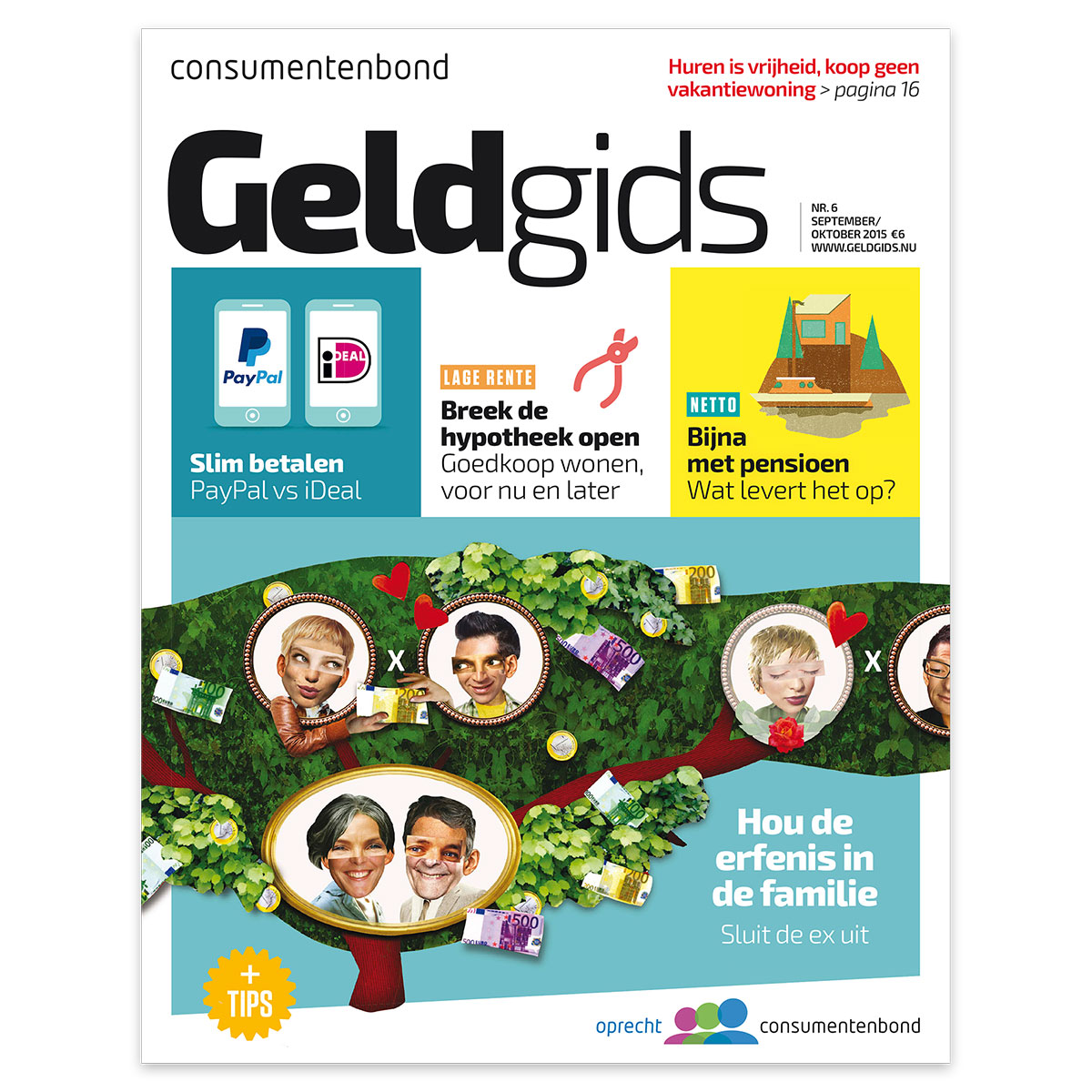 Geldgids-6-WW